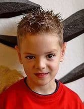 Little Boy Haircuts 40